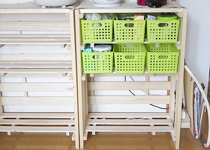 livingroom_shelf_16