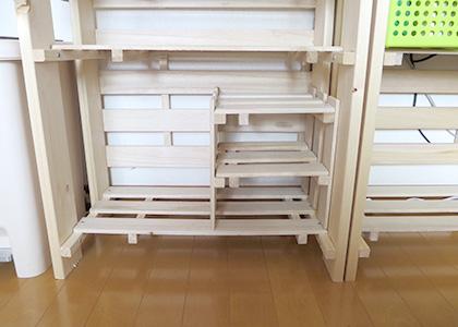 mini_shelf_10