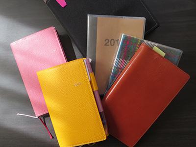 notebook_04