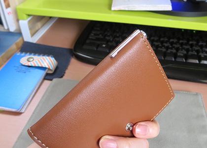 notebook_ballpen_09