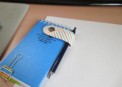 notebook_ballpen_13