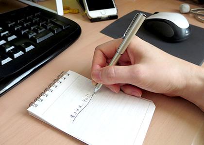 notebook_ballpen_16