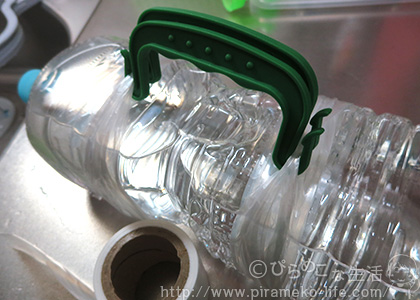 pet_bottles_shower_05