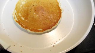 アイリスオーヤマのセラミッククイックパンを長く使う方法。