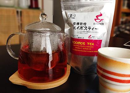 redbush_tea_04