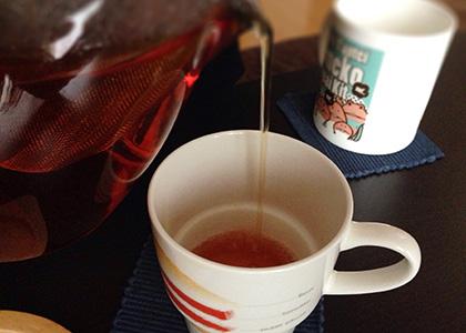 redbush_tea_05