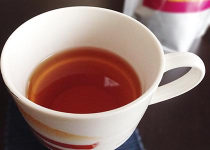 redbush_tea_06
