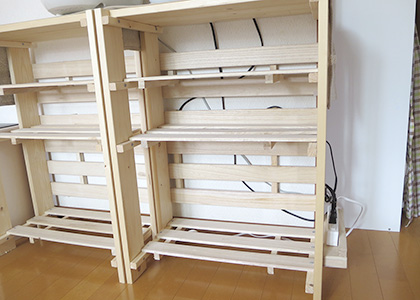shelf_side_06