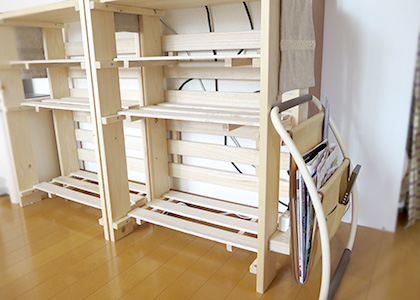 shelf_side_07