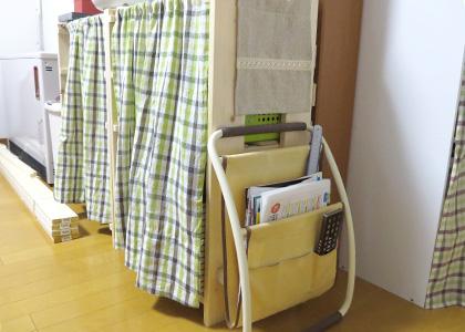 shelf_side_08