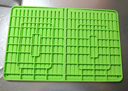 silicone_draining_board_09