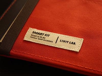 smartfit2_02