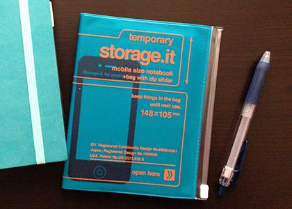 strage.it_03
