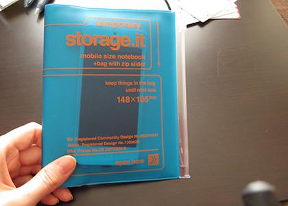 strage.it_05