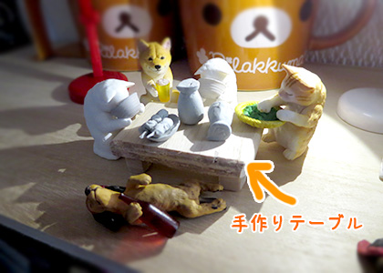 sunoko_bara_02